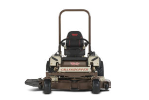 Are Grasshopper Mowers Worth the Price?