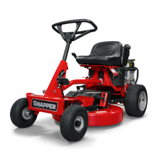 How Many Hours Does A Lawn Mower Last?