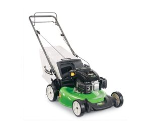 pros and cons of self-propelled lawn mowers