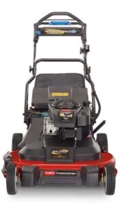 Where Can I Finance A Lawn Mower With A Bad Credit?