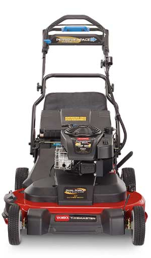 Can You Overcharge a Lawn Mower Battery?